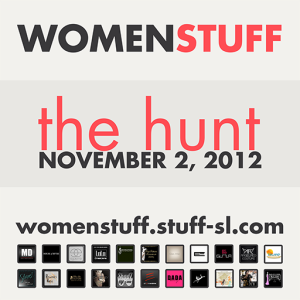 womenstuff-hunt-sign-512